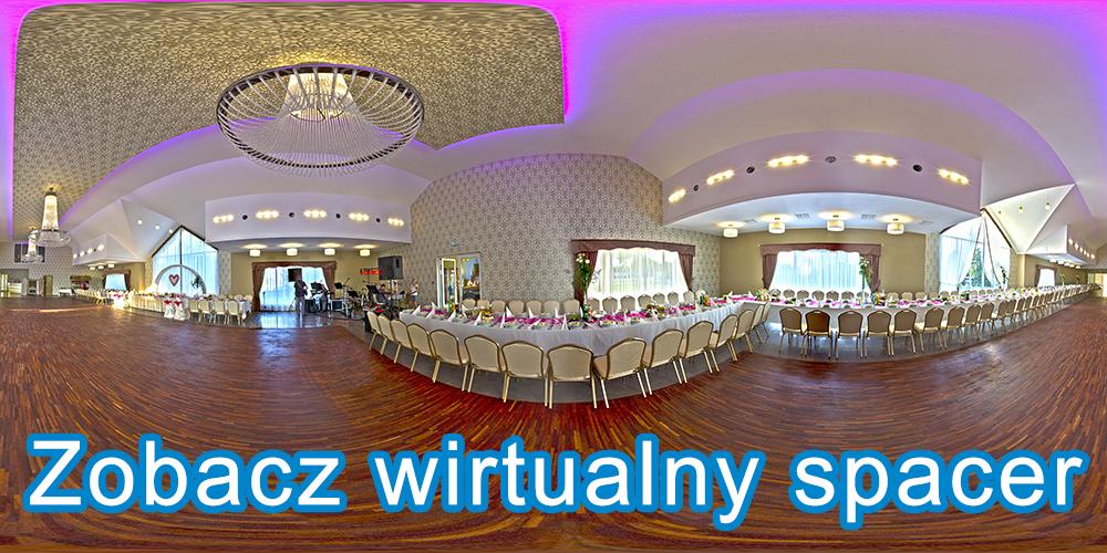 2-Sala Weselna